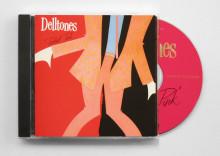 Delltones – Tickled Pink